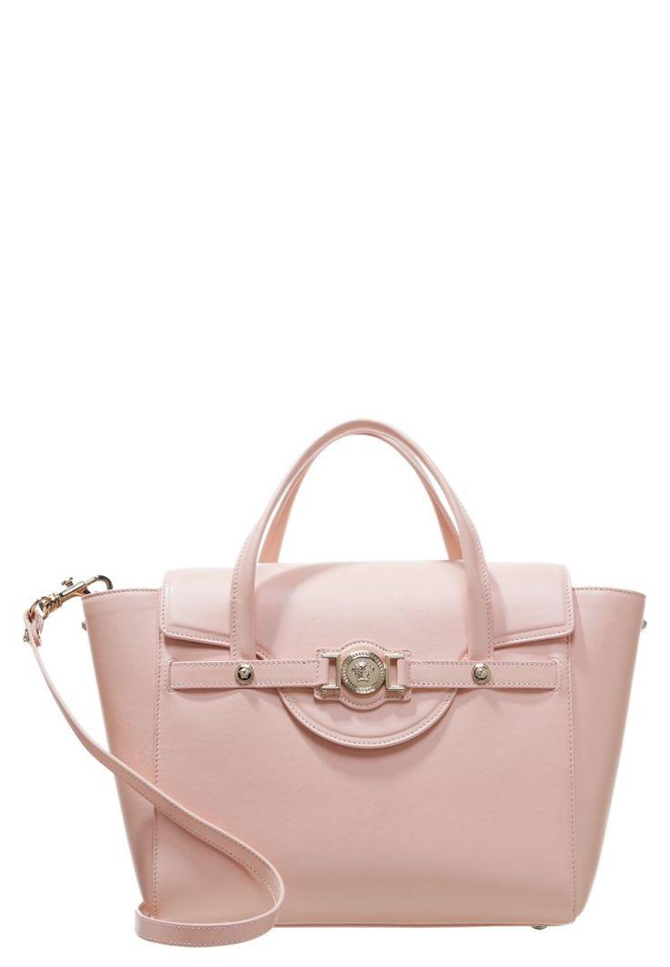 Versace Käsilaukku : Best images about mini torebki bags fashyou