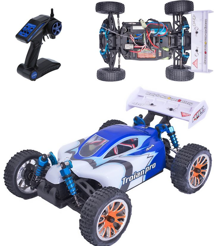 535 best RC Cars images on Pinterest | Rc cars, Remote control cars ...