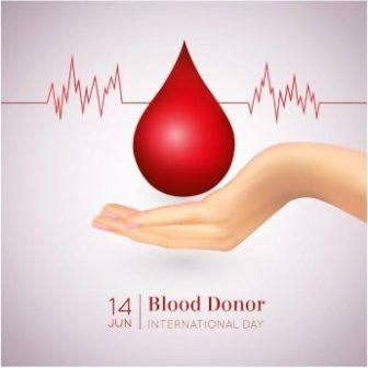 free vector 14 jun blood donation day background http://www.cgvector.com/free-vector-14-jun-blood-donation-day-background/ #14, #Aid, #Arm, #Background, #Bag, #Banking, #Blood, #BloodDonationDay, #Cardiology, #Care, #Charity, #Clinic, #Concept, #Day, #Design, #Doctor, #Donate, #Donation, #Donor, #Drop, #Emergency, #Expertise, #Give, #Giving, #Hand, #Health, #Healthcare, #Healthy, #Heart, #Heartbeat, #Help, #Hospital, #Human, #Icon, #Illustration, #Jun, #Laboratory, #Life, #