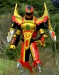 I searched for Power Rangers Operation Overdrive red sentinel ranger images on Bing and found this from http://imgarcade.com/1/power-rangers-operation-overdrive-red-sentinel-ranger/