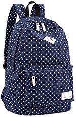 KIDS' BACKPACKS Archives - Page 2 of 4 - Best Backpacks Online