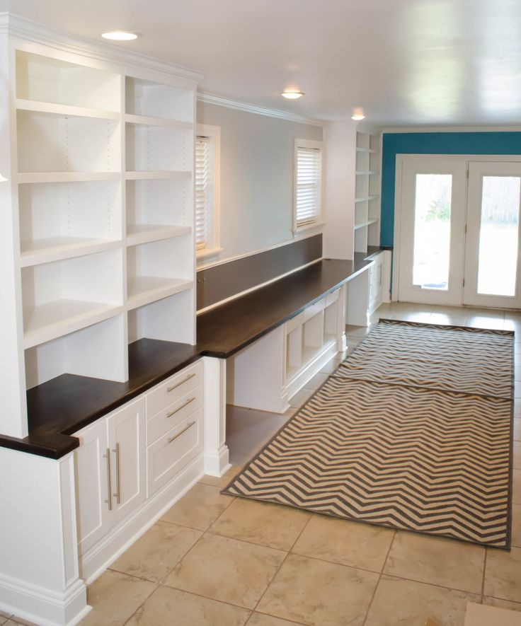 built in office furniture plansbuilt in offices offices spaces offices crafts room built office furniture plans