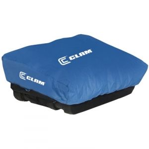 Clam Ice Fishing Shelter Travel Cover