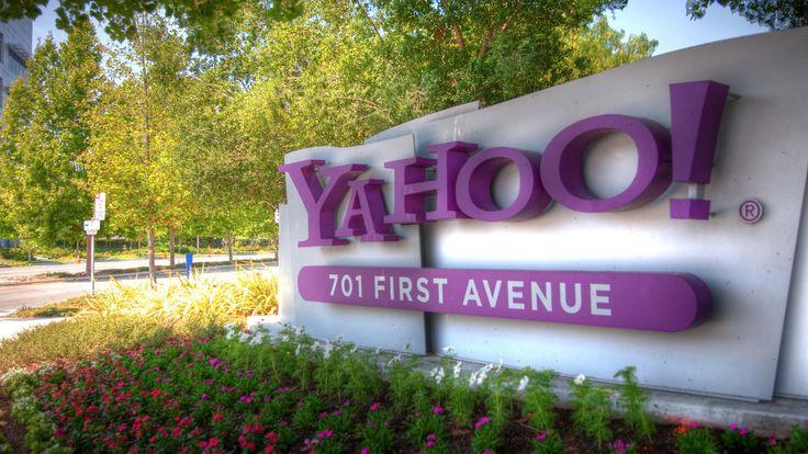 Yahoo espionne tous vos e-mails pour le compte de la NSA ou du FBI