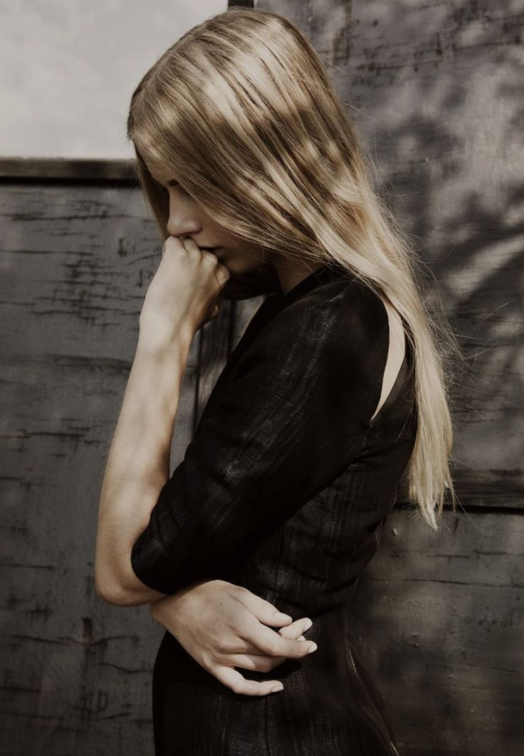 Samuji S/S 2011 by Juliana Harkki: Girls, Straight Hair, Fashion Vintage, Blondes Beautiful, Landscape Photography, Juliana Harkki, Wedding Beautiful, Photography Quotes, Black