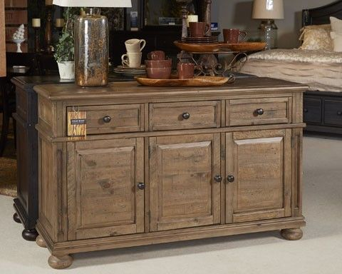 31 best dining room servers buffets and china cabinets for Furniture 123 moline