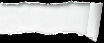 #1 in Non-Fiction (January 16, 2017)  Karna gabisa nulis cerita, bisa… #nonfiction # Non-Fiction # amreading # books # wattpad