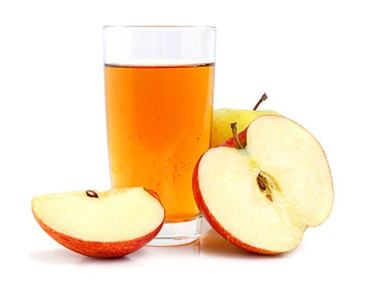 Domowa apteczka, kurkuma, glinka betainowa, węgiel aktywowany, ocet jabłkowy, leczenie naturalne, odtruwanie ciała, antyseptyka