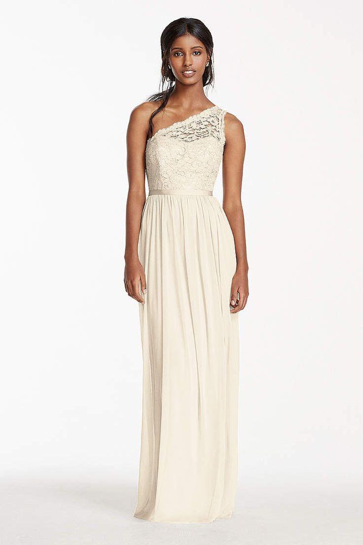 1000  ideas about Wedding Dresses Under 100 on Pinterest  Camo ...