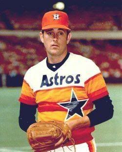 1980 Houston Astros season