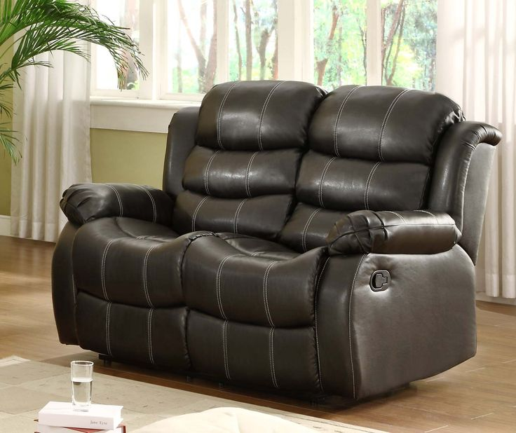 25+ Best Ideas About Dual Reclining Loveseat On Pinterest
