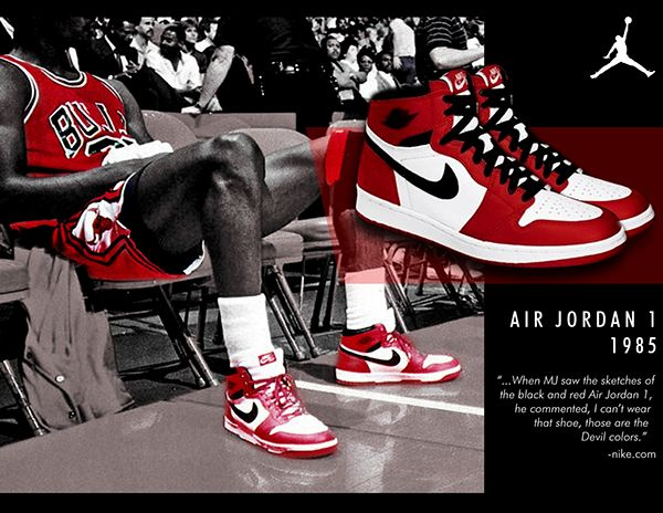 jordan shoes 1 14. a personal project series of michael jordan\u0027s classic shoe collection. from the air jordan 1 shoes 14 o