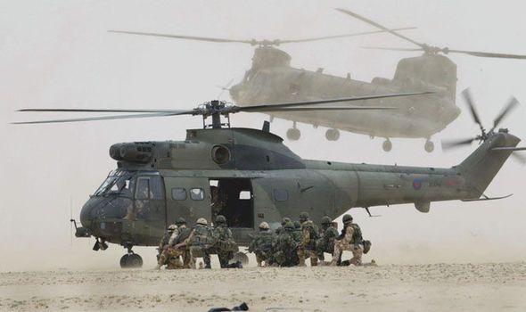 choppernew-611393.jpg (590×350)