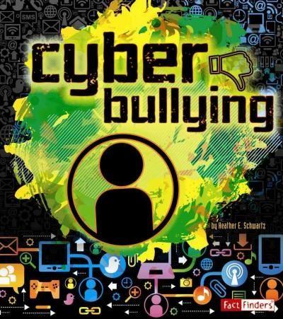 Cyberbullying (Hardcover)
