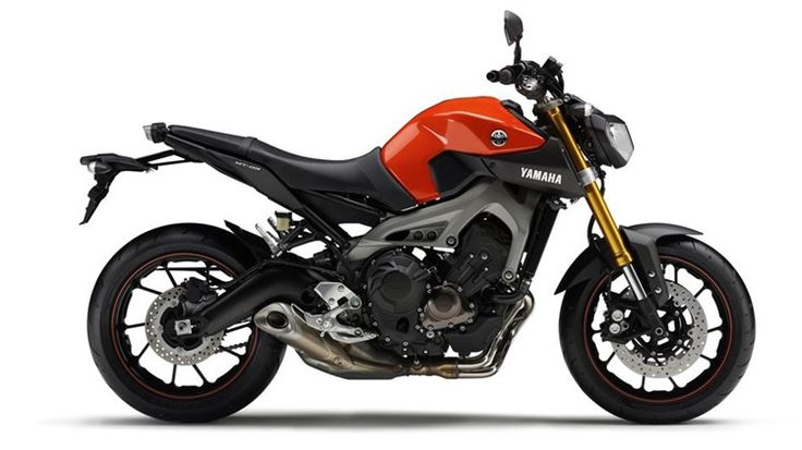 Yamaha+MT-09+|+Moto+|+MT-series