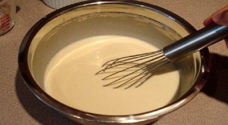Realizzare la pastella per friggere è un compito più impegnativo di quel che si possa credere: è necessario, infatti, non solo scegliere i migliori ingredienti, ma anche adottare le giuste dosi, in maniera tale che la frittura risulti al tempo stesso leggera e croccante e non assorba l'olio. Che si tratti di friggere le verdure, …