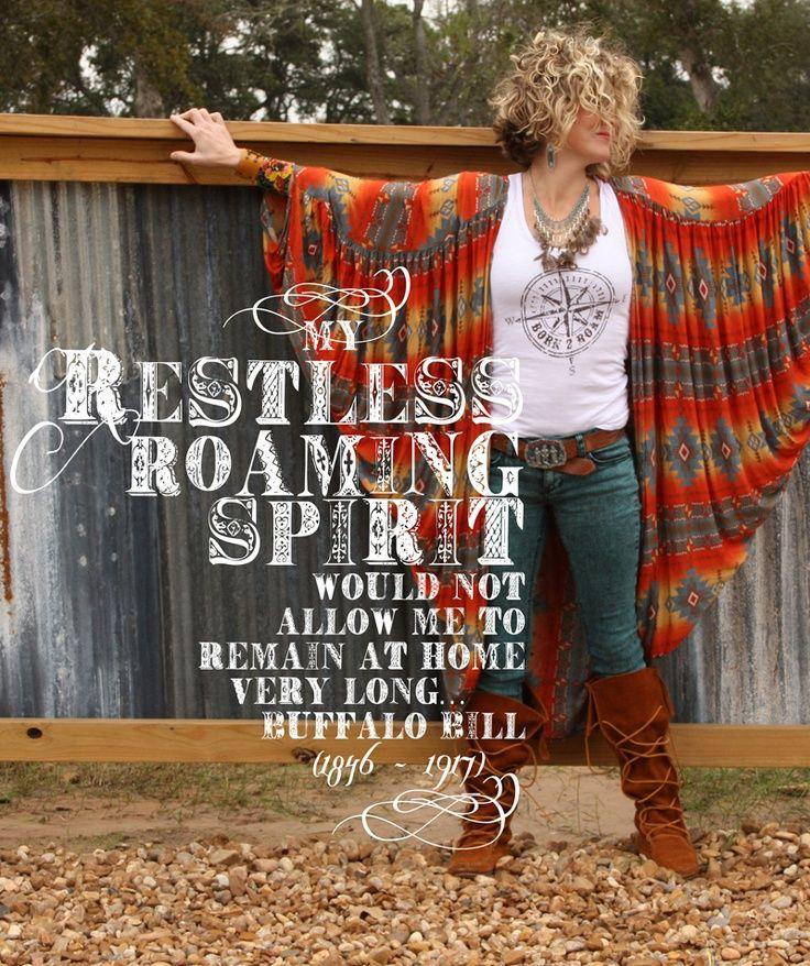 45 Best Junk Gypsy Wishlist Images On Pinterest Junk