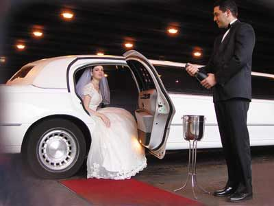 Hiring #Limo ,Too Confused!!! Don't Worry, Hire the Best #luxurytravel in #Toronto at http://www.weddingtorontolimousine.com or Call us @ (416)255-9952  #CAR #LuxuryCar #Luxury #Life #Travel #Business #Wedding #Party #limoHire