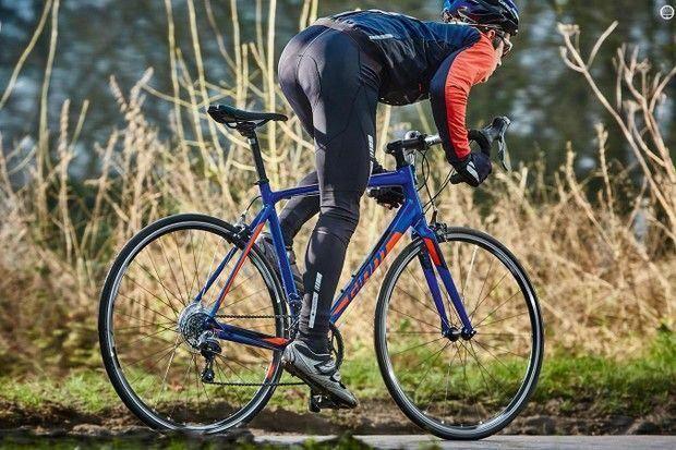 Great Value Budget Road Bikes For Beginners Or Training From Just 300 Roadbikewomen Roadbikeaccessories Roadb In 2020 Bike Riding Benefits Cheap Road Bikes Bike Ride