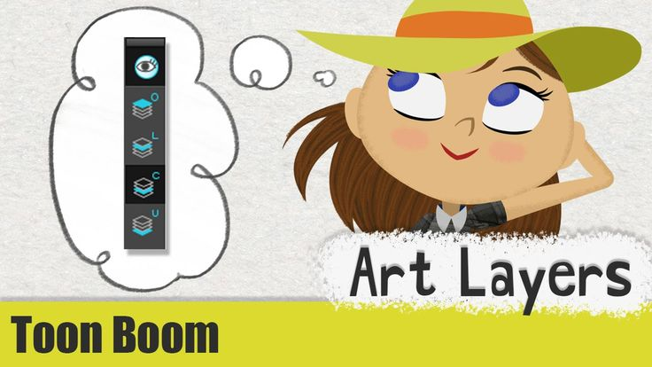 Toon Boom Character Design Tutorial : Best toon boom harmony images on pinterest animation