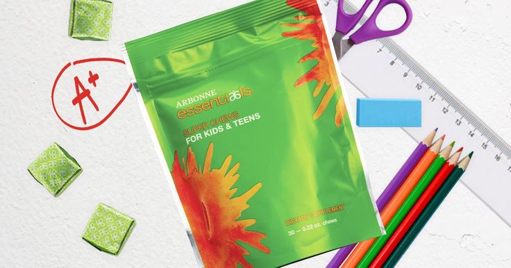 Arbonne (@arbonne) | Twitter Shop Now at http://SawsanElkhaldi.arbonne.com and use CID#117378643 Sign-up as a Preferred Client to save %20 off the retail price and get extra bonuses as well. #Arbonne #botanicals #health #opportunity #freedom