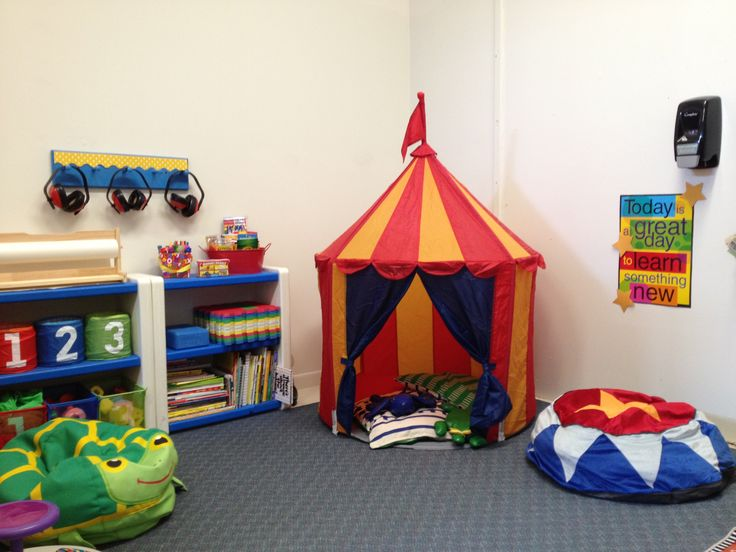 80 Best Classroom Themes Circus Carnival Images On
