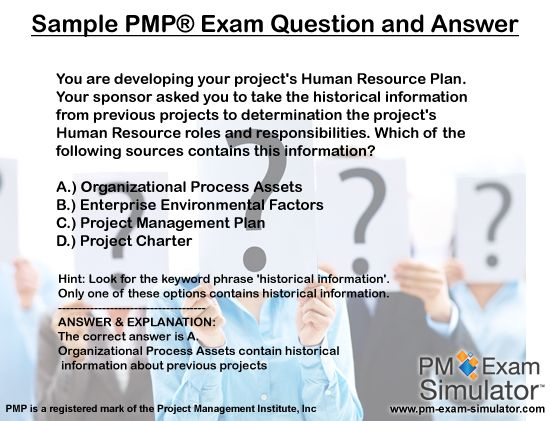 essay questions cmpe exam Object moved this document may be found here.