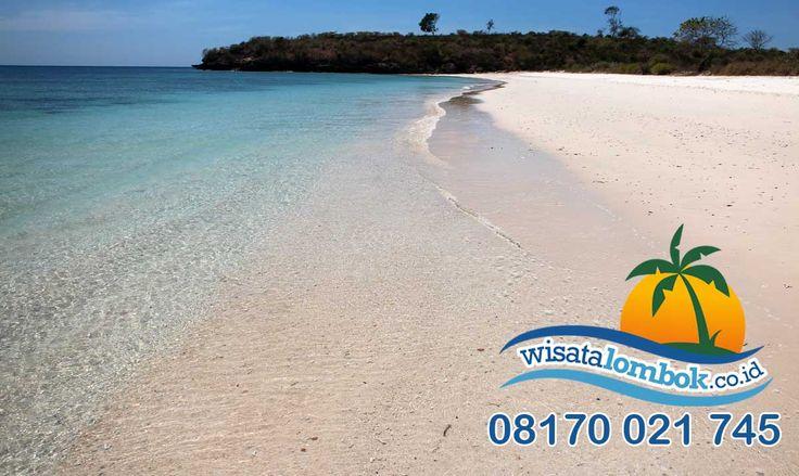 Ingin melihat keunikan pantai Pink Lombok, yuk liburan beran bersama http://goo.gl/YrRlOM dan rasakan keunikan yang dimiliki pantai Pink tersebut #pantai #pantaipink
