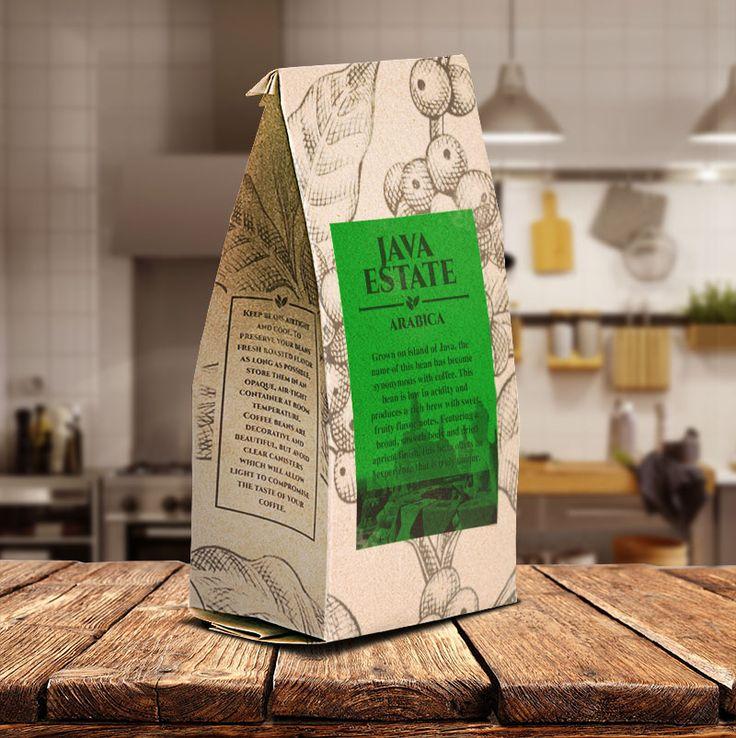 KebonKopi Arabica Coffee - Kopi Arabika Java Estate |   Call SMS Whatsapp 081915483514 |  #kopi #kopiindonesia #kopiarabica #coffee #arabicacoffee #coffeepackaging #javacoffee #javaestate