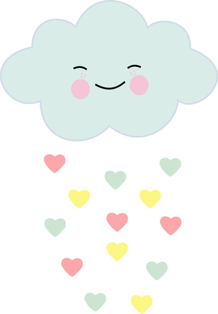 Nuvem+chuva+de+amor+2+-+Montando+minha+festa.png (1112×1600)
