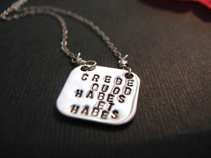 21 best latin sayings images on pinterest latin sayings