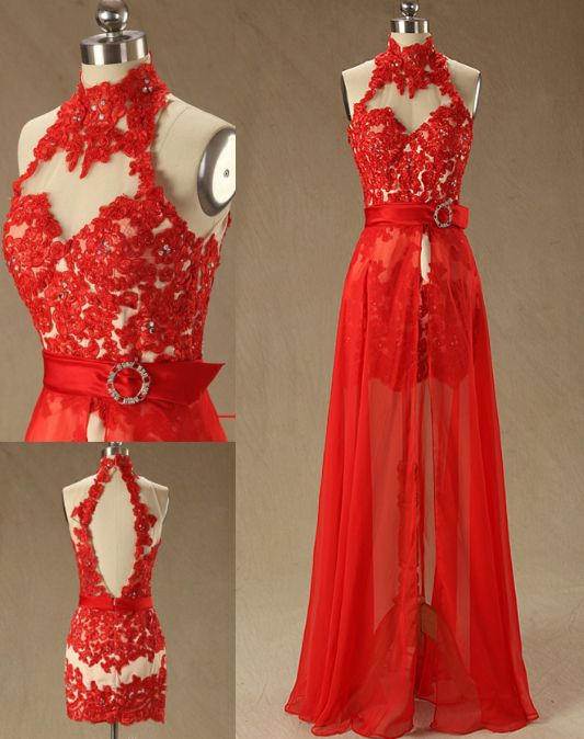 Red Prom Dresses, Short Homecoming Dresses, Red Mermaid High Neck Lace Beaded Long Prom Dress Homecoming Dresses WF01-794, Prom Dresses, Homecoming Dresses, Red Prom Dresses, Red dresses, Short Prom Dresses, Long Dresses, Lace dresses, Mermaid Prom Dresses, Short Dresses, Mermaid dresses, Red Lace dresses, Long Prom Dresses, Lace Prom Dresses, Red Homecoming Dresses, Long Red dresses, High Neck dresses, Long Lace dresses, Long Homecoming Dresses, Prom Dresses Short, Red Lace Prom dress...