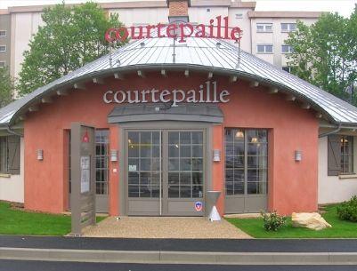 Courtepaille ouvre son 255e restaurant à Nevers - http://www.myseminaire.fr/courtepaille-ouvre-son-255e-restaurant-a-nevers