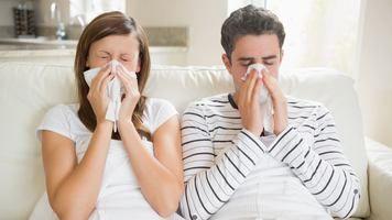 V období chřipky vám pomůže zázvorový elixír s vodkou. Nápoj je jednoduchý na přípravu a zaručeně pomůže.