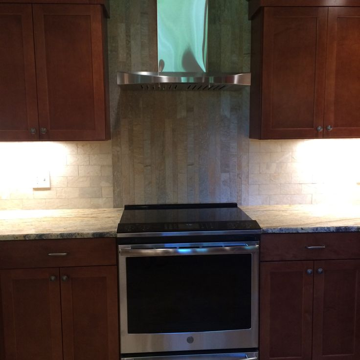 Waypoint Cabinets 410S Maple Cognac   Cabinetry, Decor ...