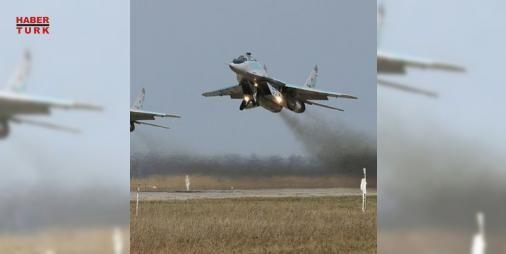 Fransa açıkladı: 2 Rus bombardıman uçağı... : Fransa Hava Kuvvetleri Fransız savaş uçaklarının 2 Rus bombardıman uçağının yolunu kestiğini açıkladı  http://ift.tt/2dpbJc6 #Dünya   #Fransa #uçağı #bombardıman #yolunu #kestiğini