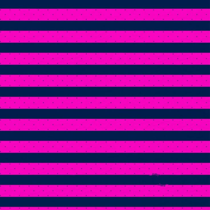 152 best patterns we love lilly pulitzer kate spade vineyard lilly pulitzer mambo pink polka dot stripe wallpaper voltagebd Images