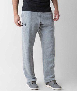 Under Armour® Rival Sweatpant - Men's Pants | Buckle