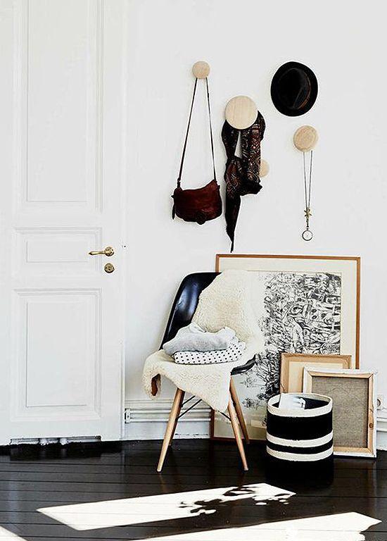 10 besten inspirasjon til huset bilder auf pinterest, Innenarchitektur ideen