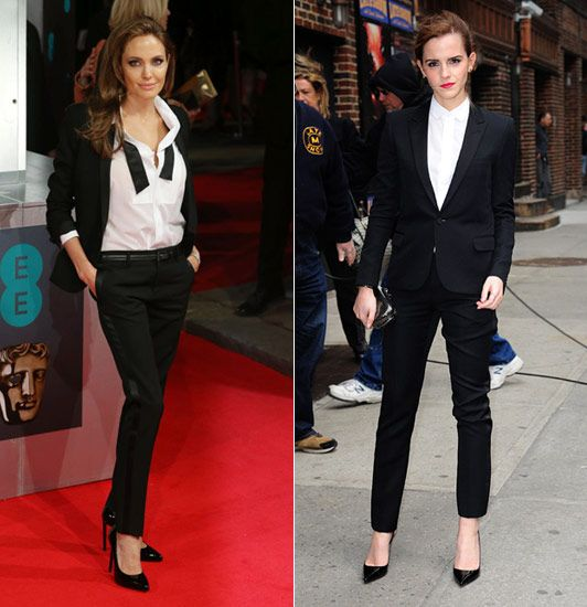 Tuxedo Jackets: Buy Now, Wear Forever | SHOPPING NEWS