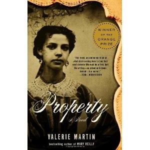 Property (Paperback)  http://like.best-hometheaters.com/redirector.php?p=0375713301  0375713301
