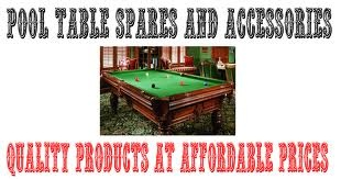Don't fancy going to the pub for a go on pool tables? Visit pooltablesonline.co.uk to view their range which includes American pool tables plus more.
