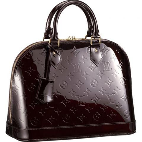 Louis Vuitton Alma M91611,Louis Vuitton,Louis Vuitton: Louisvuitton, Alma Pm, St. Louis, Louis Vuitton Handbags, Louis Vuitton Bags, Handbags Louis, Vuitton Alma