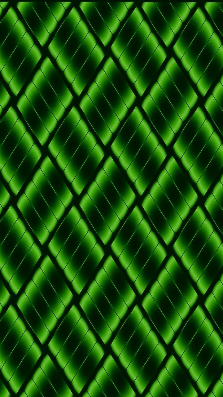 Abstract Iphone Wallpaper Iphone Wallpaper Green Abstract Iphone Wallpaper Iphone Wallpaper