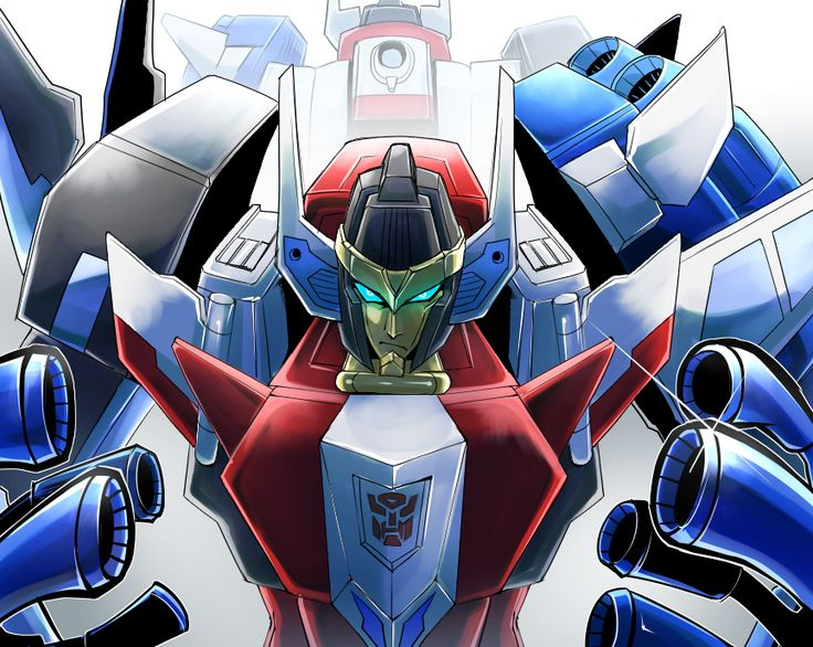 Superion (Superion Maximus) (Transformers Energon 2)