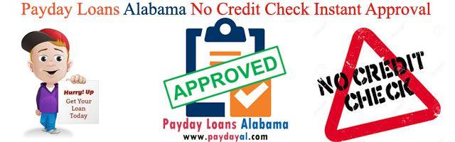 Payday Loans Carpenter AL