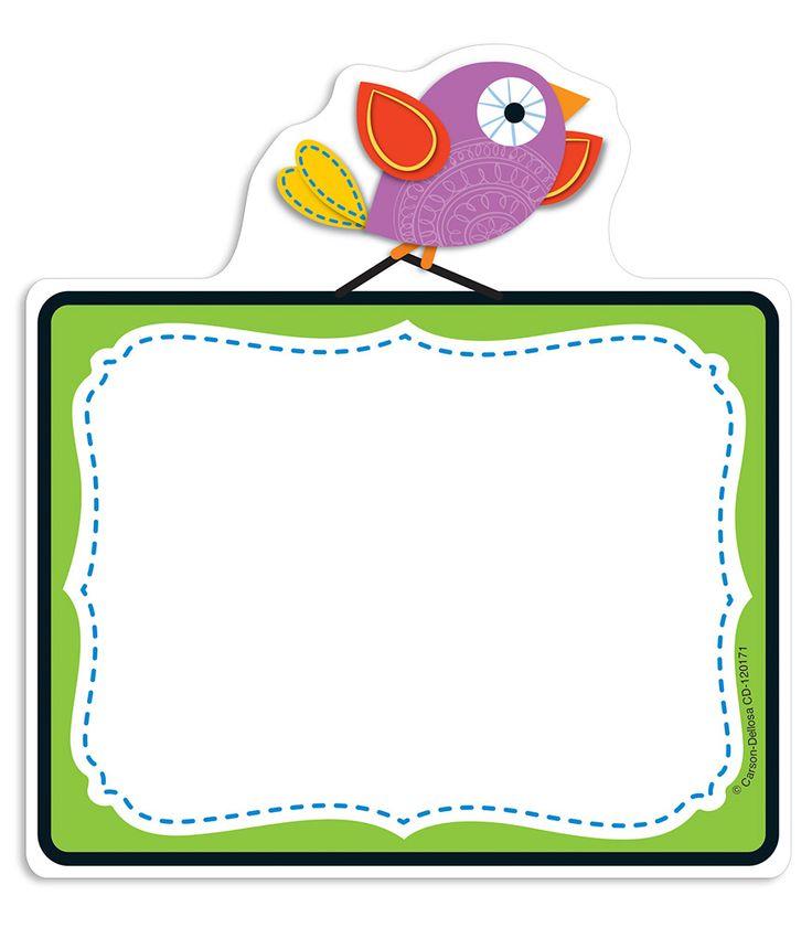 50 best theme boho birds images on pinterest bird theme rh pinterest com