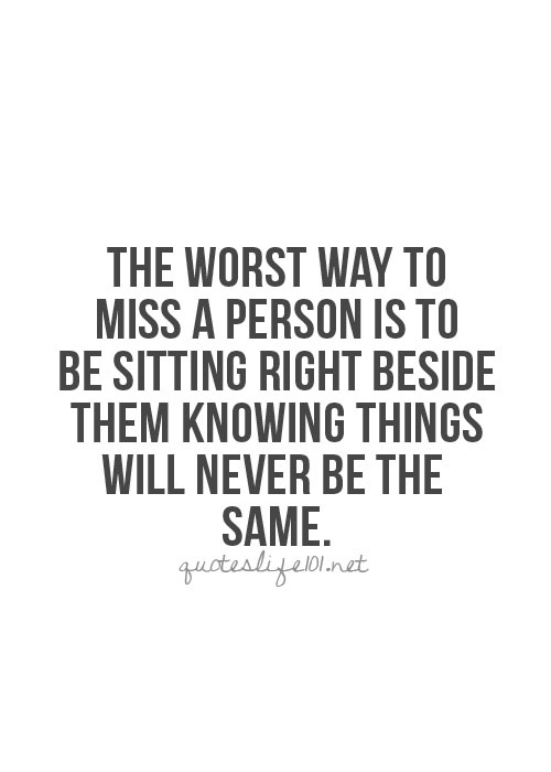 Cute And Sad Love Quotes: Best 20+ Sad Life Quotes Ideas On Pinterest
