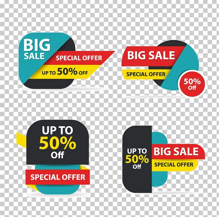 S Logo Banner Png Clipart Banners Black Business Best Banner Design Logo Banners Banner Design