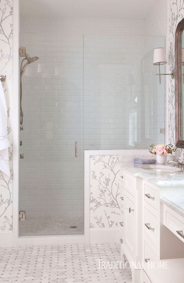 Escape Bathrooms Chard 79 best refresh images on pinterest | bathroom ideas, beautiful